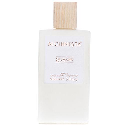 Alchimista Quasar