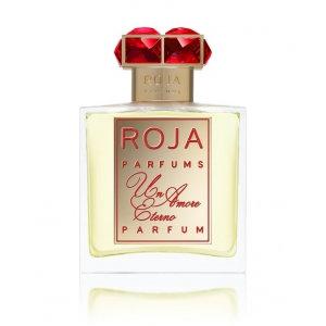 Roja Parfums Un Amore Eterno Parfum