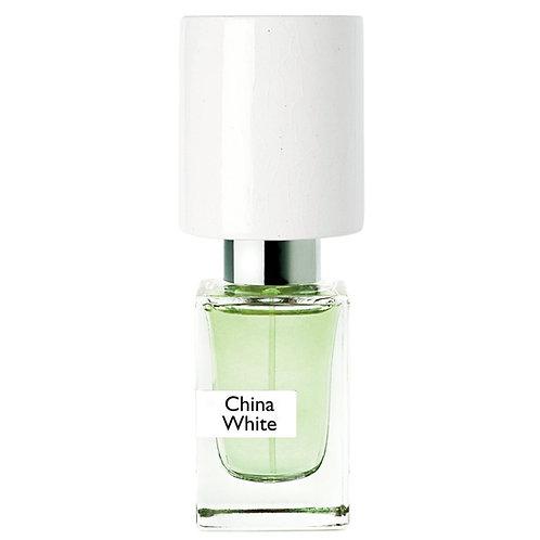 Nasomatto China White