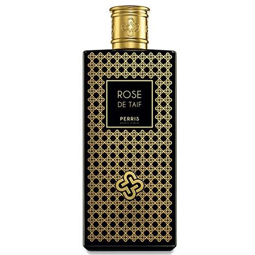 Perris Monte Carlo Rose De Taif Eau de Parfum