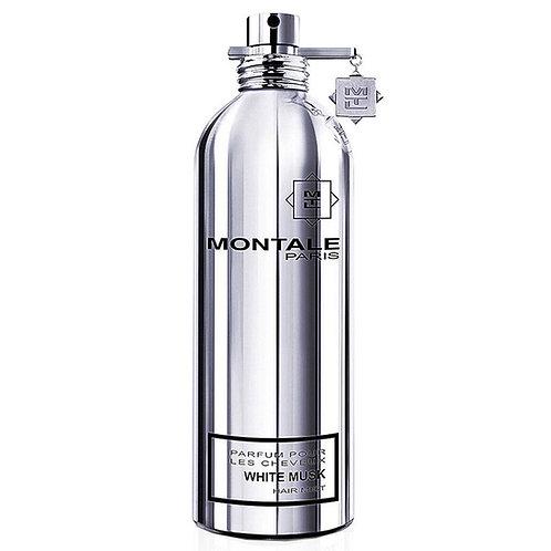 Montale White Musk Hair Mist