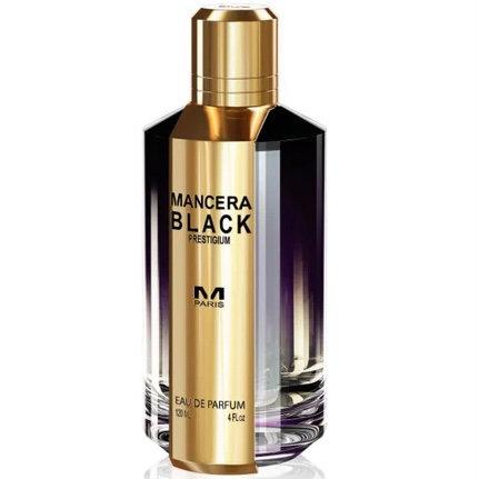 Mancera Black Prestigium
