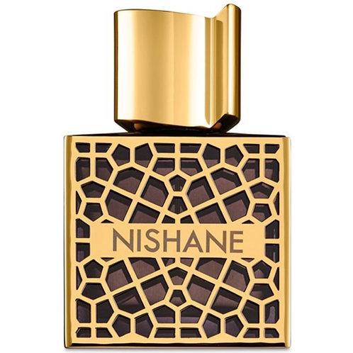 Nishane Nefs