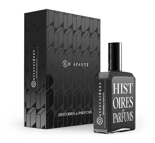 Histoires de Parfums Outrecuidant