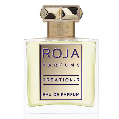 Roja Parfums Creation-R Pour Femme Eau de Parfum