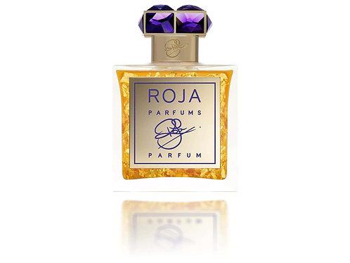 Roja Parfums Haute Luxe Parfum