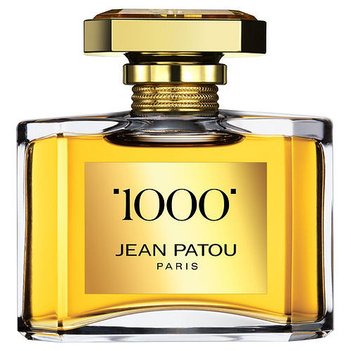 Jean Patou 1000 Eau de Parfum