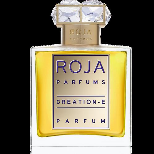 Roja Parfums Creation-E Pour Femme Parfum
