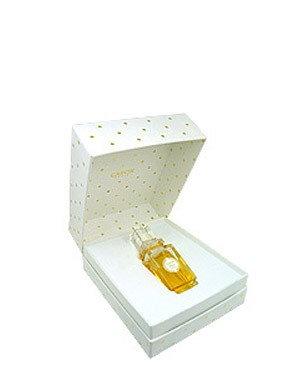 Caron Tabac Blond Parfum
