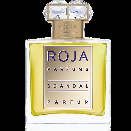 Roja Parfums Scandal Pour Femme Parfum