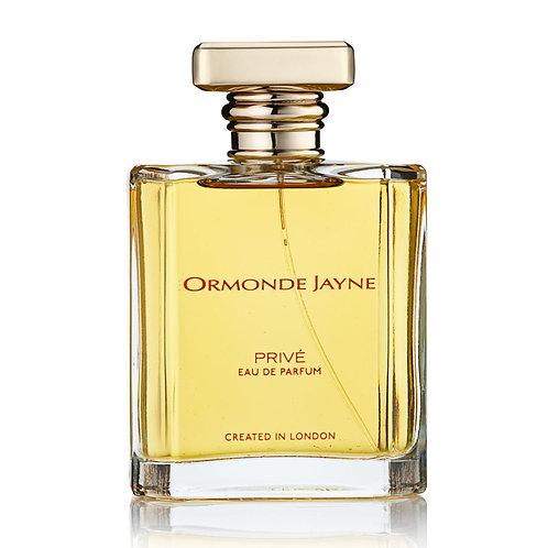 Ormonde Jayne Prive