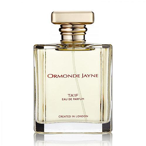 Ormonde Jayne Ta´if