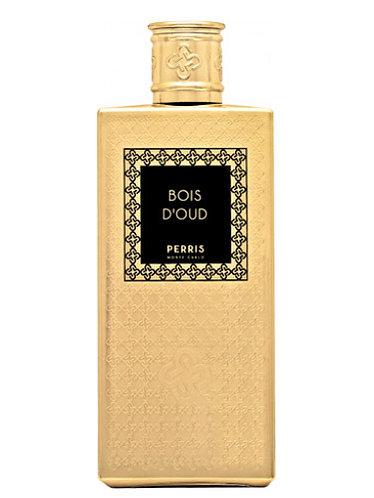 Perris Monte Carlo Bois D' Oud Eau de Parfum