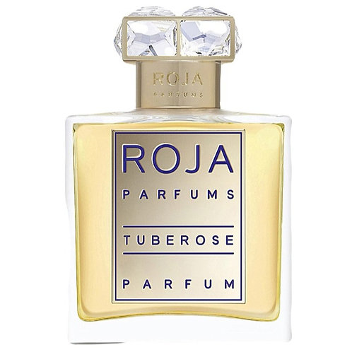 Roja Parfums Tuberose Pour Femme Parfum