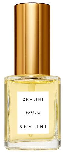 Shalini Parfum by Shalini