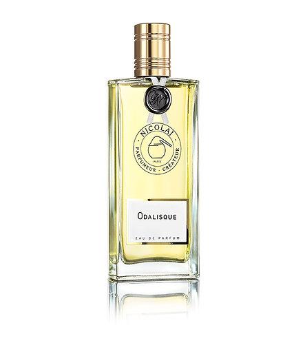 Parfums De Nicolai Odalisque