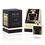 Thumbnail: Roja Parfums Sultanate Of Oman Aoud Parfum