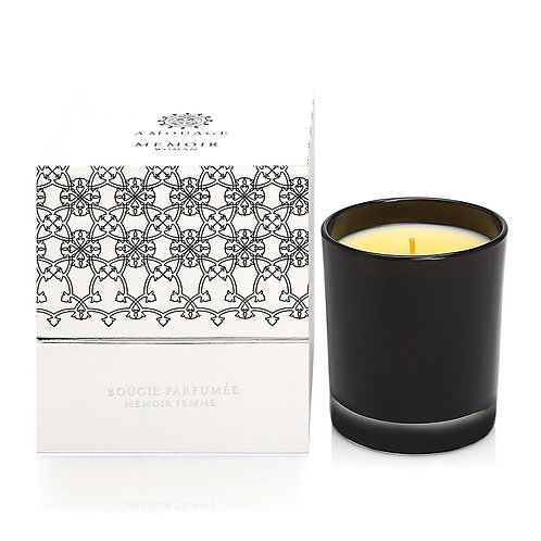 Amouage Memoir Scented Candle