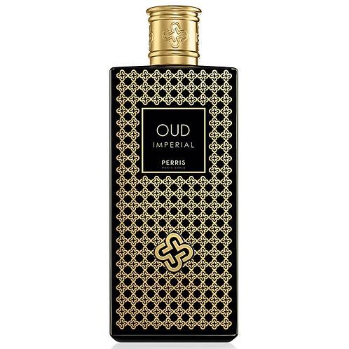 Perris Monte Carlo Oud Imperial Eau de Parfum