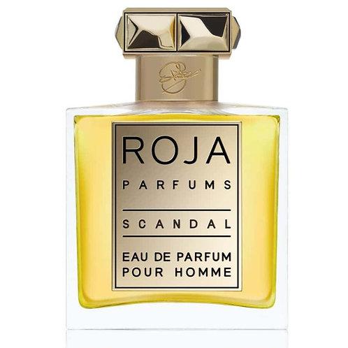 Roja Parfums Scandal Pour Homme Eau de Parfum