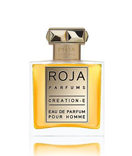 Roja Parfums Creation-E Pour Homme Eau de Parfum