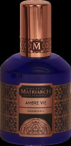 House of Matriarch Ambre Vie