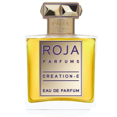 Roja Parfums Creation-E Pour Femme Eau de Parfum
