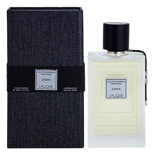 Lalique Les Compositions Parfumees Zamak