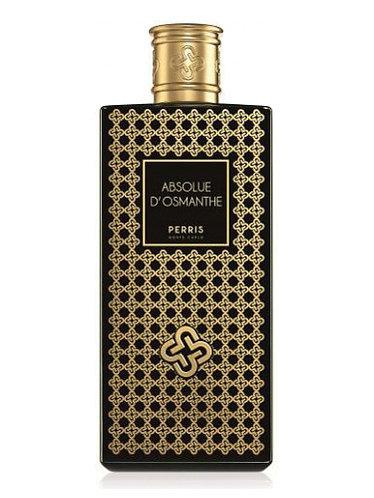 Perris Monte Carlo Absolue D'Osmanthe Eau de Parfum