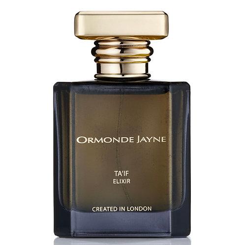 Ormonde Jayne Ta'if Elixir
