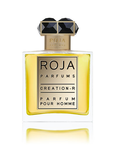 Roja Parfums Creation-R Pour Homme Parfum