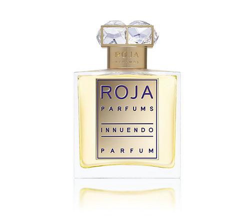Roja Parfums Innuendo Pour Femme Parfum