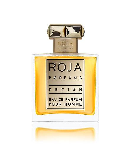 Roja Parfums Fetish Pour Homme Eau de Parfum