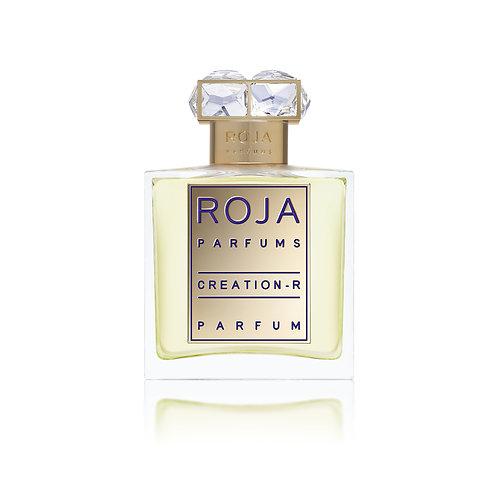 Roja Parfums Creation-R Pour Femme Parfum