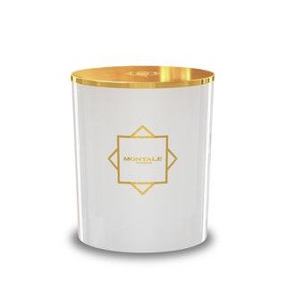 Montale Candle Chocolate Greedy