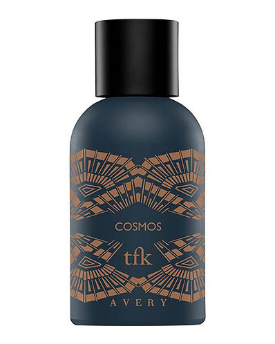 TFK The Fragrance Kitchen Cosmos