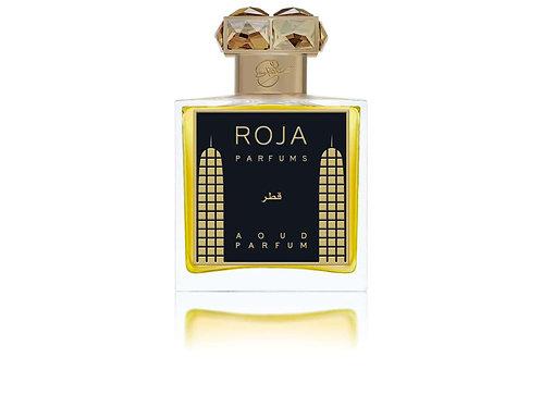 Roja Parfums Qatar Aoud Parfum