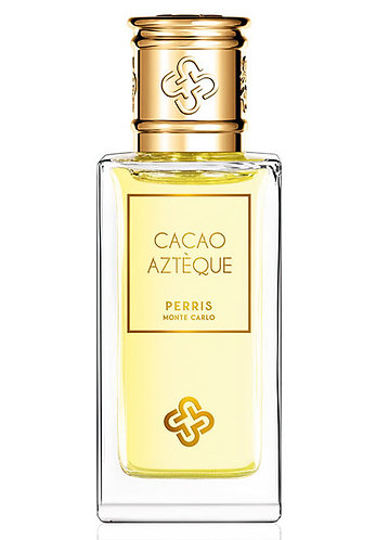 Perris Monte Carlo Cacao Azteque Extrait de Parfum