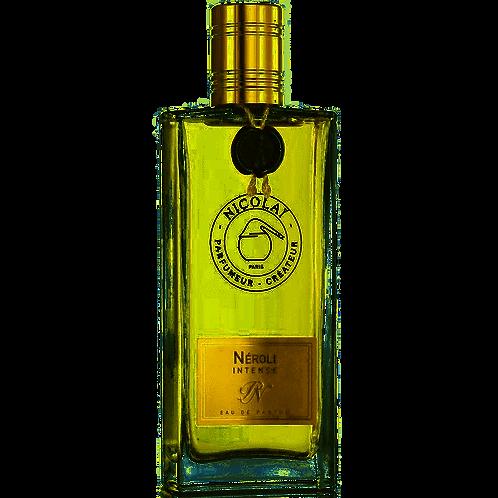 Parfums De Nicolai Neroli Intense