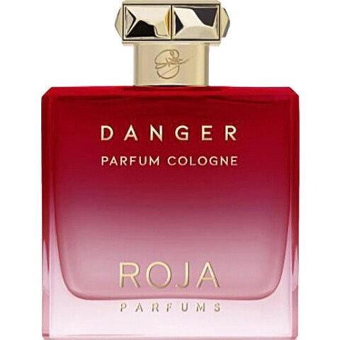Roja Parfums Danger Parfum Cologne
