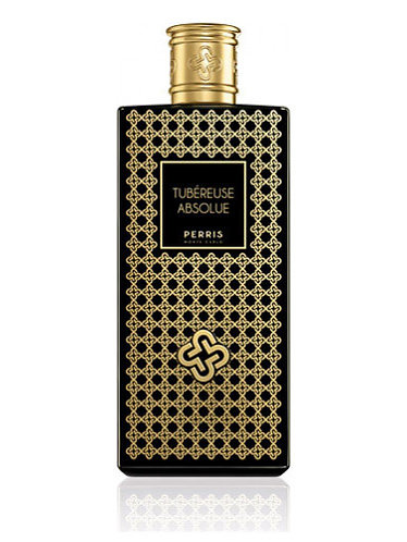 Perris Monte Carlo Tubereuse Absolue Eau de Parfum