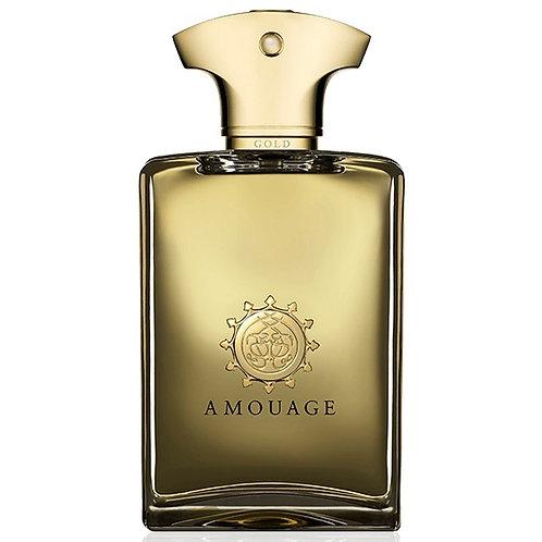 Amouage Gold Man