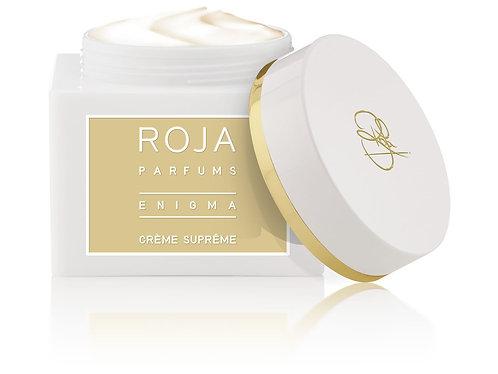 Roja Parfums Enigma Crème Suprême