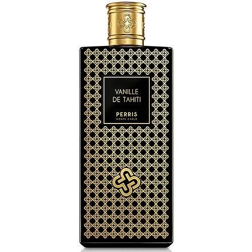 Perris Monte Carlo Vanille de Tahiti Eau de Parfum