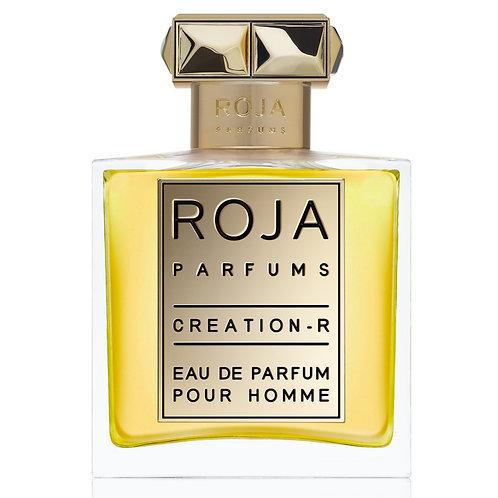 Roja Parfums Creation-R Pour Homme Eau de Parfum