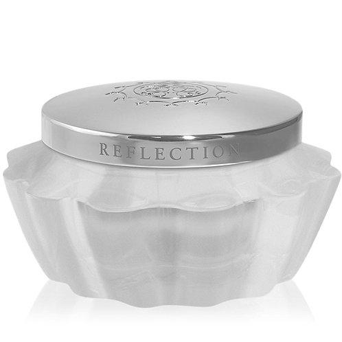 Amouage Reflection Woman Body Cream