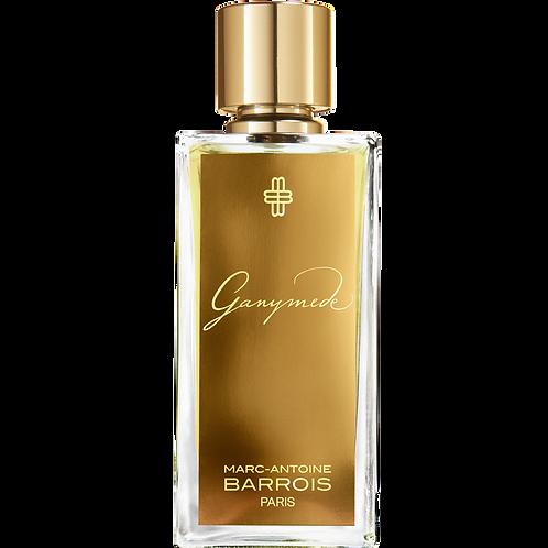 Marc-Antoine Barrois Ganymede Eau de Parfum