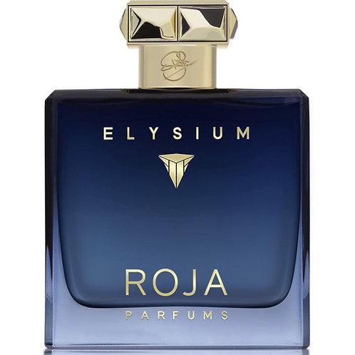 Roja Parfums Elysium Parfum Cologne