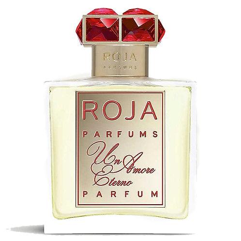 Roja Parfums Amore Mio Parfum