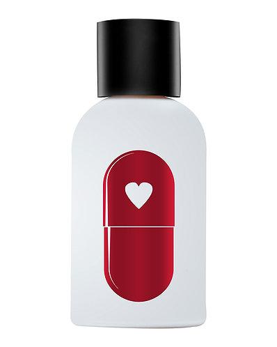 TFK The Fragrance Kitchen In Love